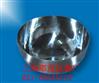 铂金蒸发皿、Pt铂金蒸发皿99.95%