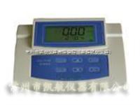 分析仪器电导率仪
