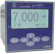ORP监测仪