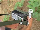 世亚科技植物蒸腾速率测定仪