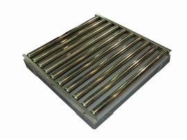 SCS500公斤滾筒電子地磅秤