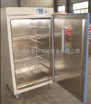 DGG-9626A大型智能高温干燥箱
