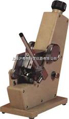 光学五厂2WAJ阿贝折射仪/光学厂/上光厂阿贝折射仪