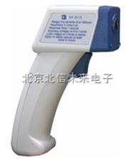 BXS10-BK8115铁基/非铁基涂层测厚仪 导磁材料测厚仪  铜铝锌测厚仪