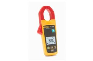 Fluke CNX a3000 交流电流钳模块