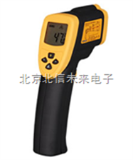 HG04-ETI130便携式红外测温仪 工业型红外测温仪 ETI130型红外测温仪