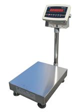 XK50千克計重型電子臺秤
