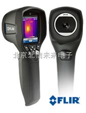 BXS12-I5红外热像仪
