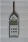 HS5661+精密脈沖聲級計