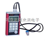 HG04-ST20红外点温仪