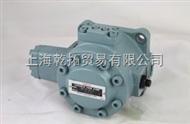 -NACHI變量葉片泵,日本不二越葉片泵,進口NACHI