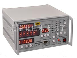 DL10-TS500G碳素电阻率测试仪 TS500G炭素材料电阻率检测仪