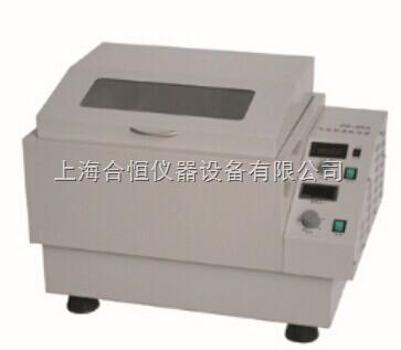 上海合恒仪器设备有限公司