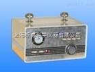 DK-1-4型电控压力表真空表校验仪