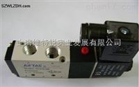 AIRTAC SI63-CBAIRTAC SI63-CB中国台湾亚德客电磁阀