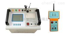 LYYHX6000上海无线氧化锌避雷器带电测试仪,无线氧化锌避雷器带电测试仪厂家