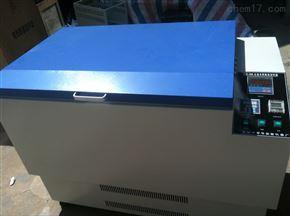 HZQ-QG光照全温空气恒温振荡器