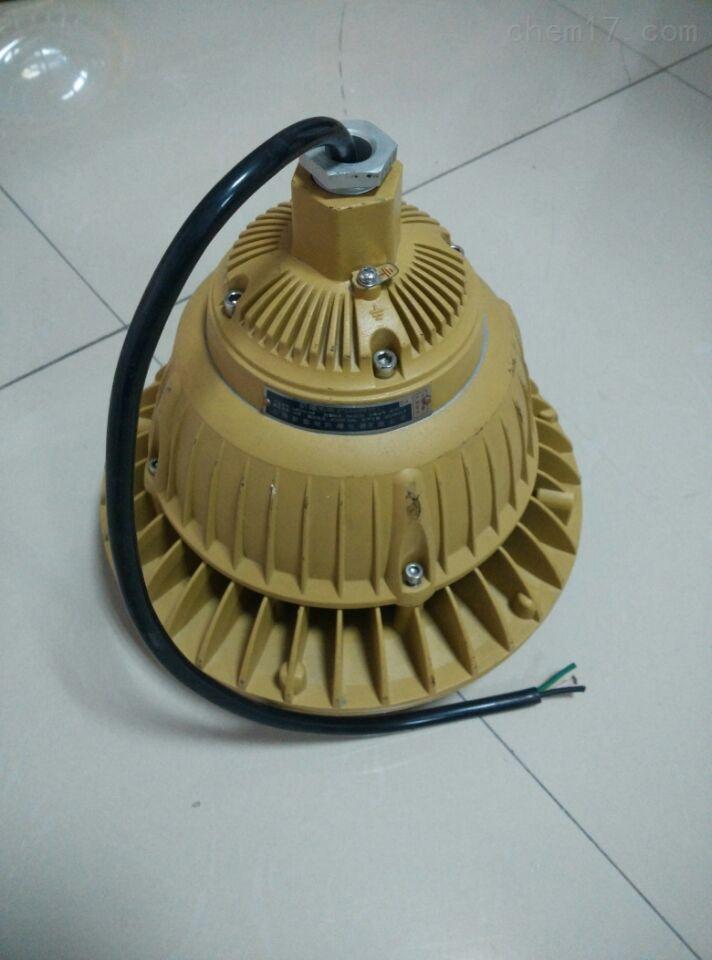 供应圆形LED防爆投光灯