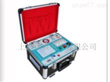 MD-H上海SF6密度继电器校验仪厂家