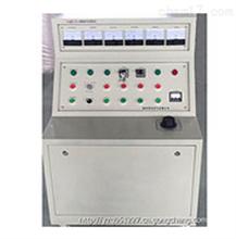 SDKG-150上海成套综合试验台厂家