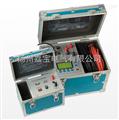 JB(10C)/JB(05C)直流电阻测试仪