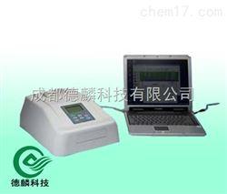 PR-202GT高通量农药残毒检测仪