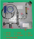 HMT-364 在线氢气露点分析仪