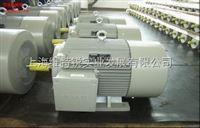 1FL6062-1AC61-0AB11FL6062-1AC61-0AB1现货德国SIEMENS西门子电机@西门子电机规格型号