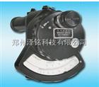 WGG2-201电子光学高温计/化工、机械等工业*必备光学高温计