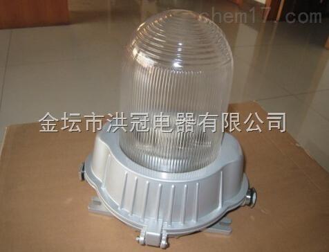FAD-S-L150W三防平台灯/150W吊杆式金卤灯