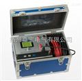 JB(10B)/JB(05B)直流电阻测试仪