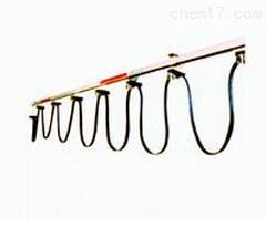 HXDL系列电缆滑线*