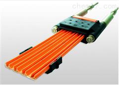 DW系列排式安全滑触线*