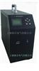 GL-X60系列蓄电池放电检测仪