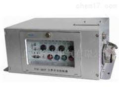 泸州特价供应PZK-560F分界开关控制器