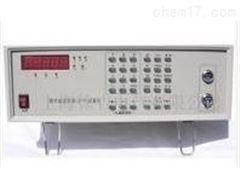 泸州特价供应LDX-SZ-TYD-1000数字直流低阻测量仪