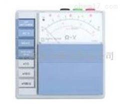 北京特价供应LDX-MS5209指针接地电阻测试仪