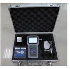 上海特价供应LDX-FD-103数字便携式涡流电导仪