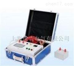 成都特价供应N2203配电网电容电流测试仪