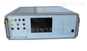 ZRT812C交流采样检定装置