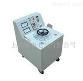 SN2100三倍频交流耐压试验装置