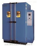 高溫老化/高溫烘箱/干燥試驗箱