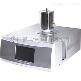 TGA-101热重分析仪
