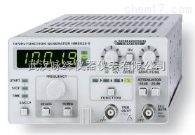 HM8030函数发生器模块