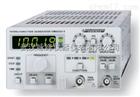 HM8030HM8030函數發生器模塊