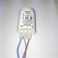 飞利浦澳大利亚进口触发器UZST7039BC1