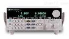 IT8800系列高速高精度電子負載