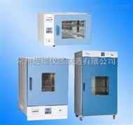 DHG-9101SA电热恒温鼓风干燥箱