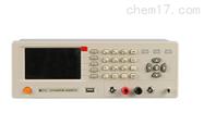 ZC5990B扬声器 F0 测试仪