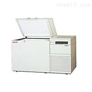 微电脑温控三洋深低温冰箱